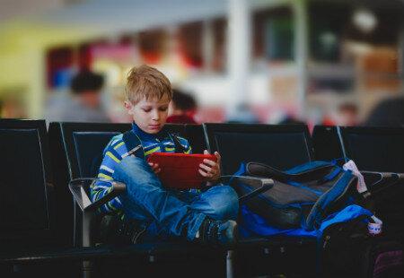 aeroporti_wifi - manolog.it