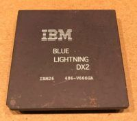 IBM blue dx2 - manolog.it