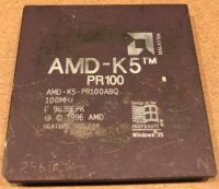 AMD_K5 - manolog.it