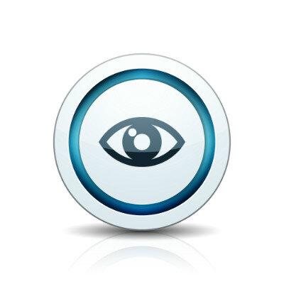 ip camera password - manolog.it