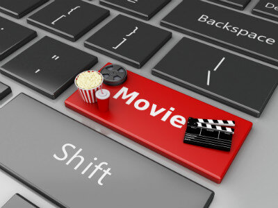 FILMOGRAFIA INFORMATICA - manolog.it