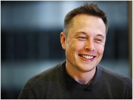 articolo_Elon Musk