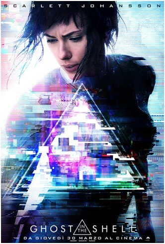 Ghost in the shell_loc