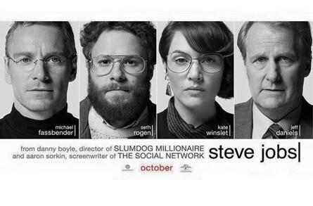 Steve_Jobs_manolog